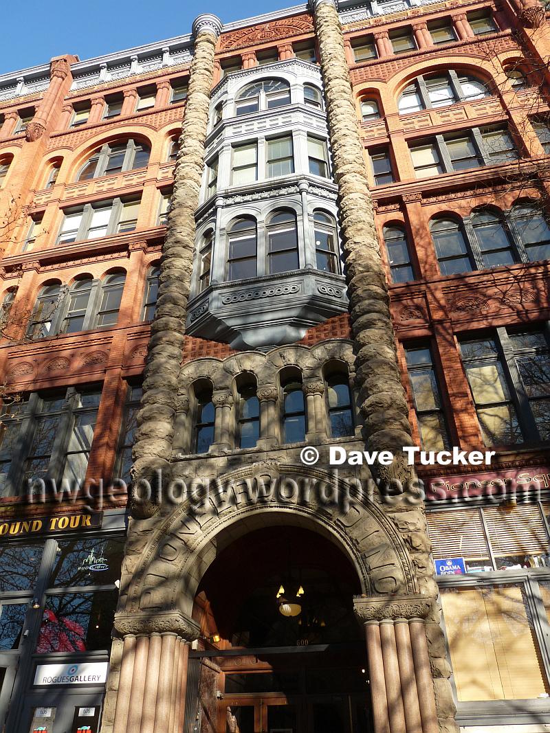Pioneer Building Chuckanut 7 rsz mark
