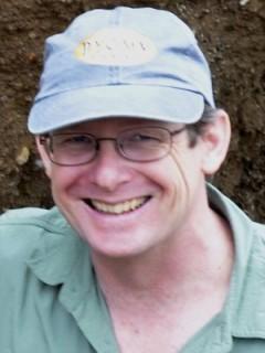 John Ewert