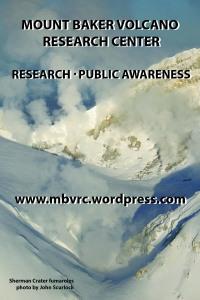 MBVRC information postcard