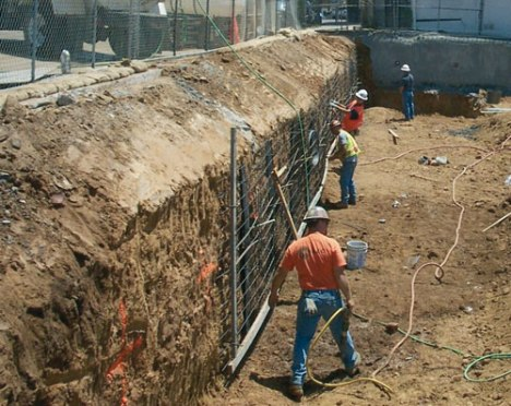 dywidag-systems-soil-nails-wall-construction-08