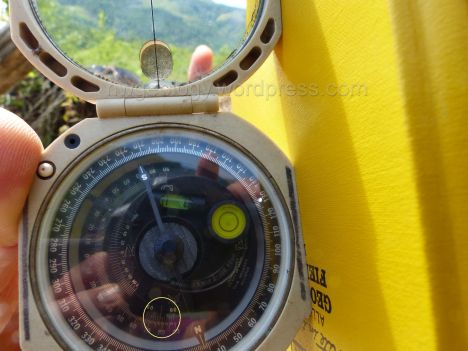 P1040819 rsz mark circle