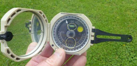 P1040838 rsz circles